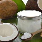 認知症の老人が、ココナッツオイルを2か月間食べ続けた結果が凄いと話題に!!