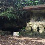 【沖縄】チビチリガマにいたづらした犯人がひどすぎる