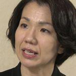 暴言問題で豊田真由子議員が謝罪!その内容がこちらwww
