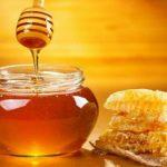 【衝撃】ハチミツは超危険!農薬めちゃくちゃ使われていたことが判明