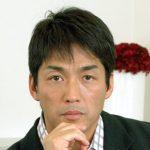 失言しても長嶋一茂がコメンテーターをクビにならない理由がこちら…。