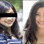 【画像あり】土屋太鳳の姉が美人過ぎwwwww