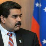 【緊急】ベネズエラ大統領が食糧危機に秘策