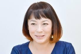 佐藤仁美が「大物イケメン俳優」と付き合っていたことを暴露. \u201c