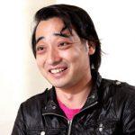 ジャンポケ・斉藤慎二がクズ過ぎる!女性ファンに「電話番号交換か劇場出禁か」の選択を迫っていたことが判明!