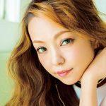 安室奈美恵、引退後は京都で小料理屋の女将?!噂の真相に迫る。