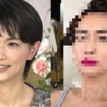 【閲覧注意】長谷川京子の顔がヤバいことになっていると話題に…。