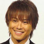 TAKAHIROの最近の目撃談!!幸せ太りでデブまっしぐららしいwww