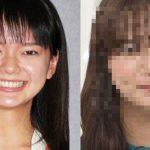 【画像あり】女優・多部未華子の顔が変わり過ぎだと話題にwwwww
