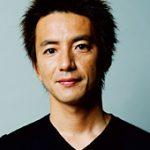 【驚愕】保阪尚希の現在が凄いことに…!!!