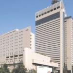 仙台国際ホテル、障害者従業員に髪の毛を燃やすなどの暴行があったことが判明!!