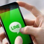 最近の若者はLINEスタンプを使わない?!驚きの新しい返信方法がこちら…。
