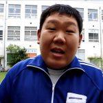 【悲報】めちゃイケの三中元克の現在…。芸人を辞めフリーターになっていた…。
