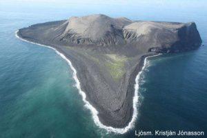 スルツェイ島
