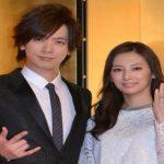 北川景子とDAIGO夫婦が憧れの的!「子供」への考えにほっこり!