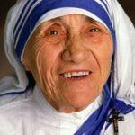 【驚愕】最も偉大な聖職者「マザーテレサ」の知られざる闇が明かされる