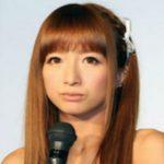 【画像あり】辻希美のハンバーガー店の価格設定がやばいと大炎上www