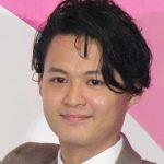 貴乃花の長男・花田優一が結婚「相手は一般人なので温かく見守って」→ネット「お前も一般人だろ」