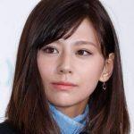 【衝撃】西内まりやが事務所の社長にビンタをし、芸能界追放へ…。