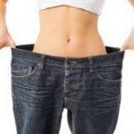 【驚愕】一夜で-90㎏の減量に成功した女性のダイエット法がこちら!!!