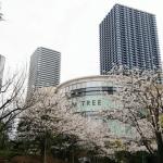 【衝撃】住みたい街「武蔵小杉」通勤ラッシュの改札に行列60mがやばい