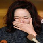 【芸能界の闇】藤吉久美子の不倫の「枕営業」疑惑がやばいwww