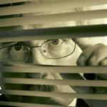 【悪用厳禁】嘘を見抜く5つの方法が判明!嘘つく時の共通点とは?