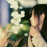 【独り身必見】1人だから楽めるクリスマスの楽しみ方