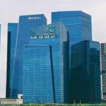 中国で有名なユーチューバが高層ビルから転落死…。