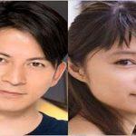 【衝撃】岡田&あおい結婚報道も、略奪婚で笑えないジャニーズ関係者ww
