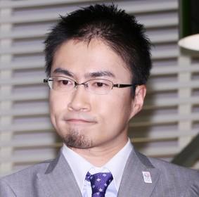 有名な乙武洋匡さんが自虐「いまの俺に仕事なんてない」