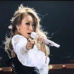 FNS歌謡祭で倖田來未の歌い方に、松下奈緒がキレたwwww