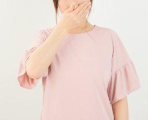 【衝撃】鼻血の止まらなかったら、要注意!重い病気に繋がる可能性が・・・・