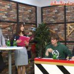 【画像あり】ロンブー淳がとうとうセンター受験!きになる結果は??