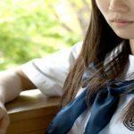 【衝撃】勘違いで女子生徒に求婚した男性教論(63)がキモすぎるwww