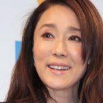【衝撃】57歳で結婚した浅野ゆう子がやばすぎるwwネット「勇気出た」
