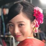 橋本環奈、インスタの『オフィシャル偽アカウント』に激怒!?