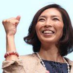 【衝撃】大林素子がカミングアウト!幼少期、現役時代の驚きの事実とは…