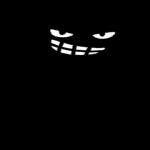 【事案!?】銀座小学校の生徒がアルマーニ制服のせいで嫌がらせされる・・・