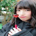 【NGT48】アイドルが男の写真をSNSに投稿wwww【画像アリ】