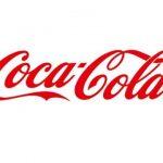 【悲報】コーラがヤバイ!!飲んだ後にカラダに起こる変化が・・・