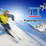 【超絶悲報】平昌オリンピックに批判が殺到する理由がwwww