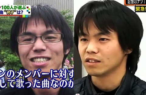 公開大捜査 和田竜人