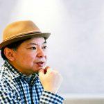 『公立小学校に通わせたい』鈴木おさむとのブログに賛同の声多数!