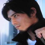 【衝撃】俳優・坂口憲二さん、国指定の難病に・・・