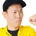 芸人・千原せいじ「日本人は海外じゃ舐められてる」