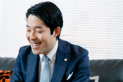 オリエンタルラジオ 中田敦彦