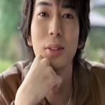 嵐・松本潤さん、嫌いな俳優1位「キムタク」よりもやばかった・・・