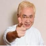 """""""高須医院長""""直伝。胸を大きくしたいならコレ!"""