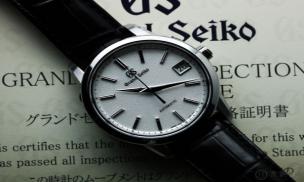 セイコー 時計